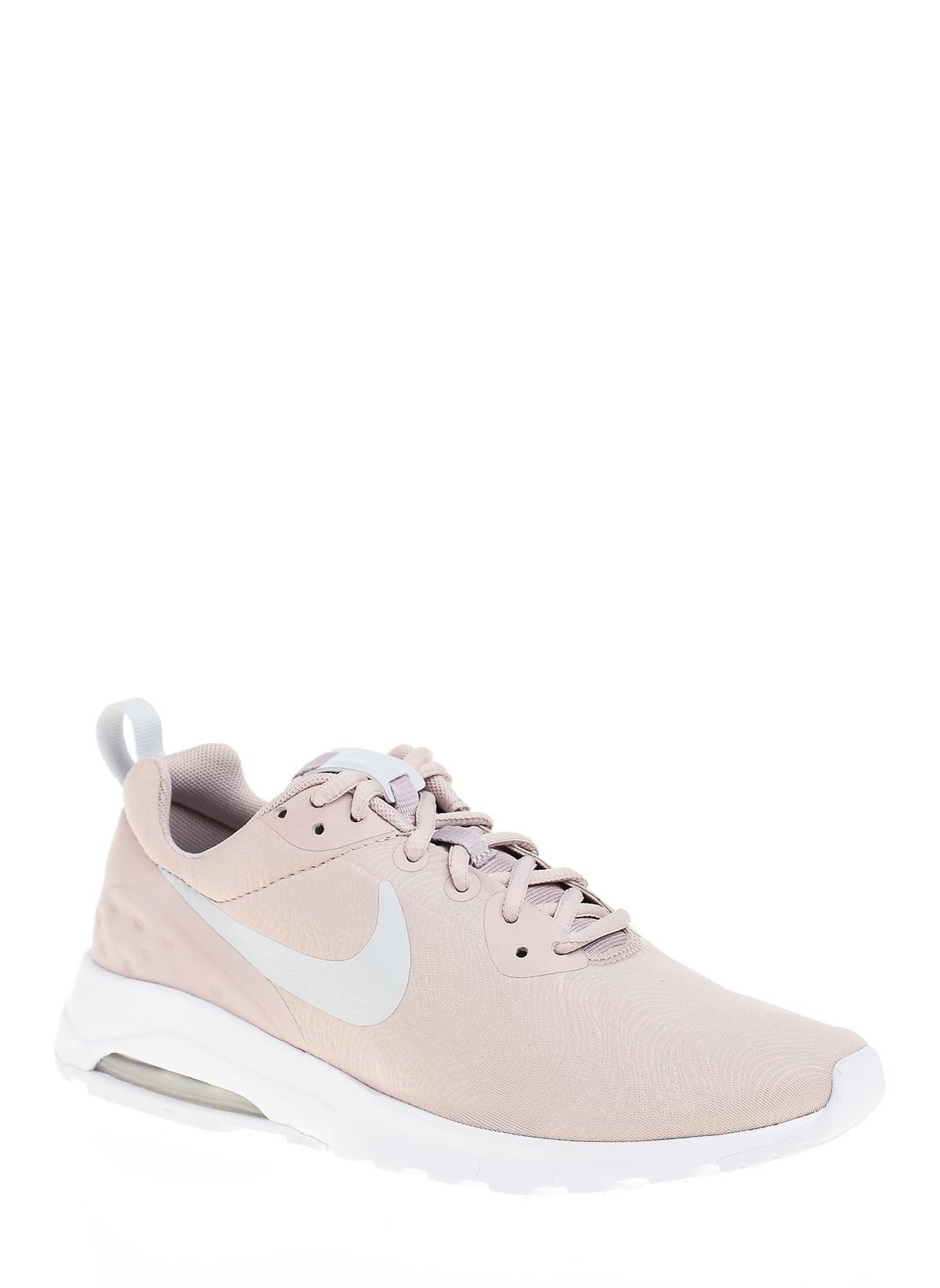 92f0c53b97 Nike Kadın Air Max Motion Lw Se Particle Rose/Pure Platinum-Su ...
